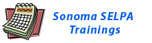 selpa trainings